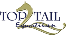 Top 2 Tail Equestrian