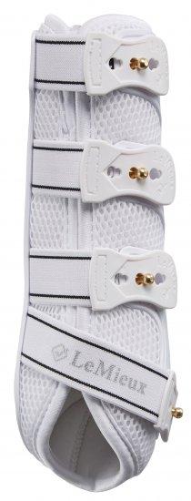 LeMieux Snug Boots