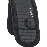 Picture of Lunge Pad black