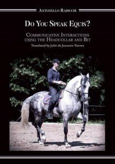 Picture of Do You Speak Equis front cover.