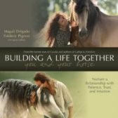 Picture of Building a Life Together book