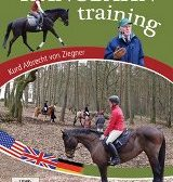Picture of Hangbahn Training front cover.