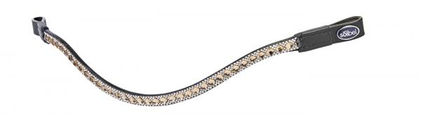 Picture of Diamond Browband