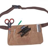 Picture of Plaiting Kit Prof