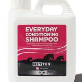 Picture of Nettex everyday conditioning shampoo