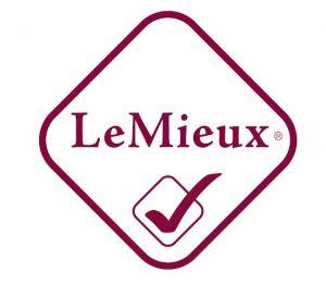 Picture of Lemieux Logo