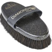 Picture of body brush