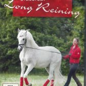 Front cover of Classical Long reining
