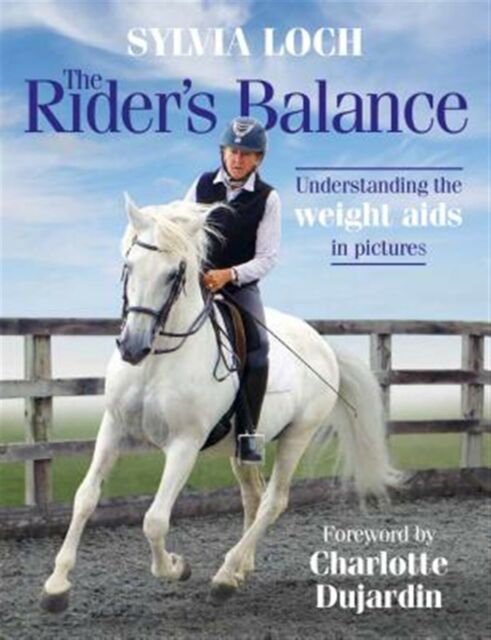 Picture of Rider's Balance