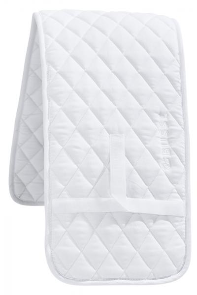 Picture of white lunge pad