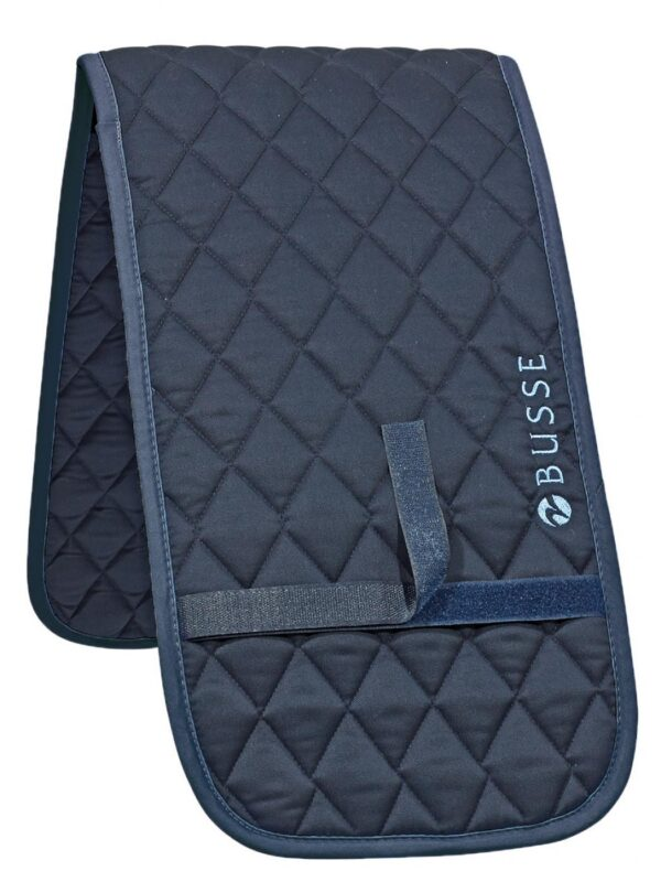 Picture of Marine lunge pad