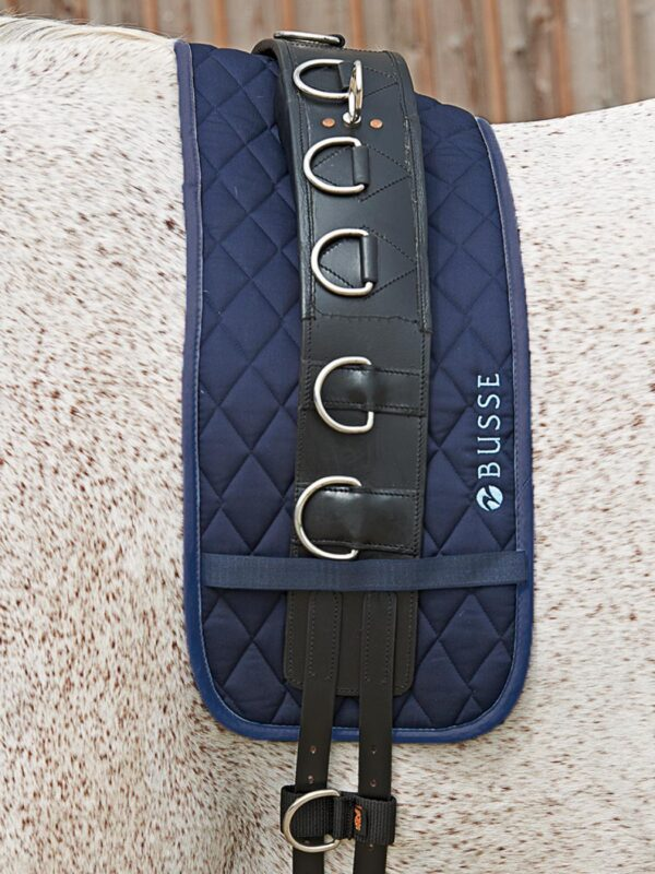 Picture of Roller pad