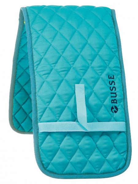 Picture of Lunge Pad