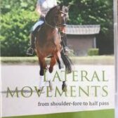 Lateral Movements